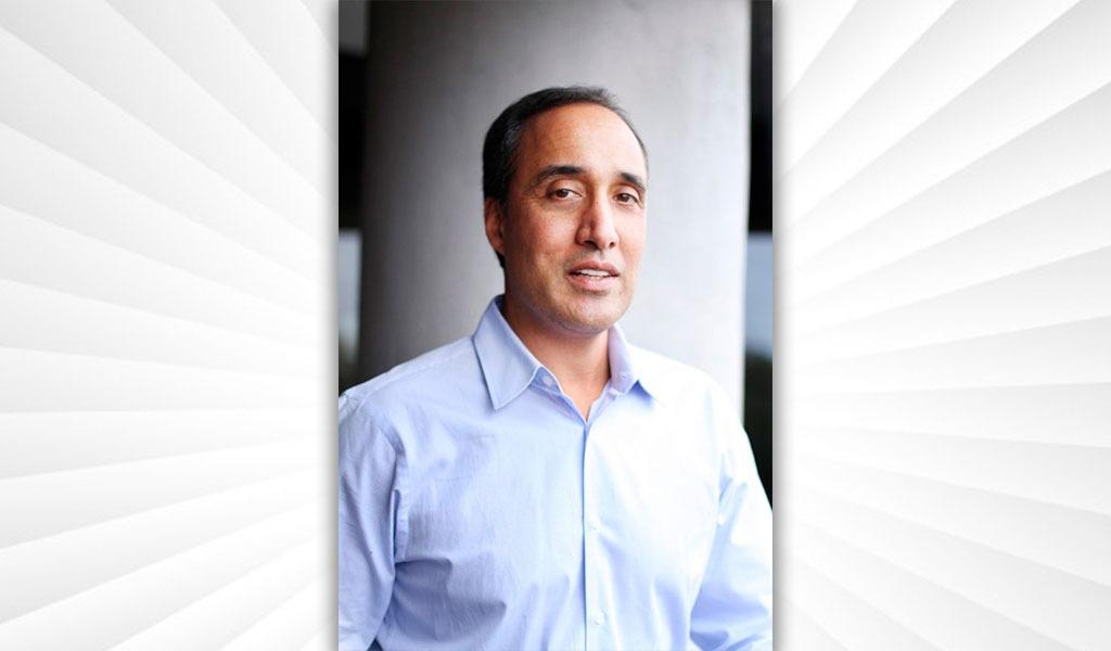 """""""Latinoamérica es un mercado emocionante para la T.I"""": Raj Sabhlok"""
