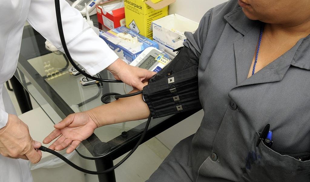 Cobertura en salud a excombatientes llega al 95%