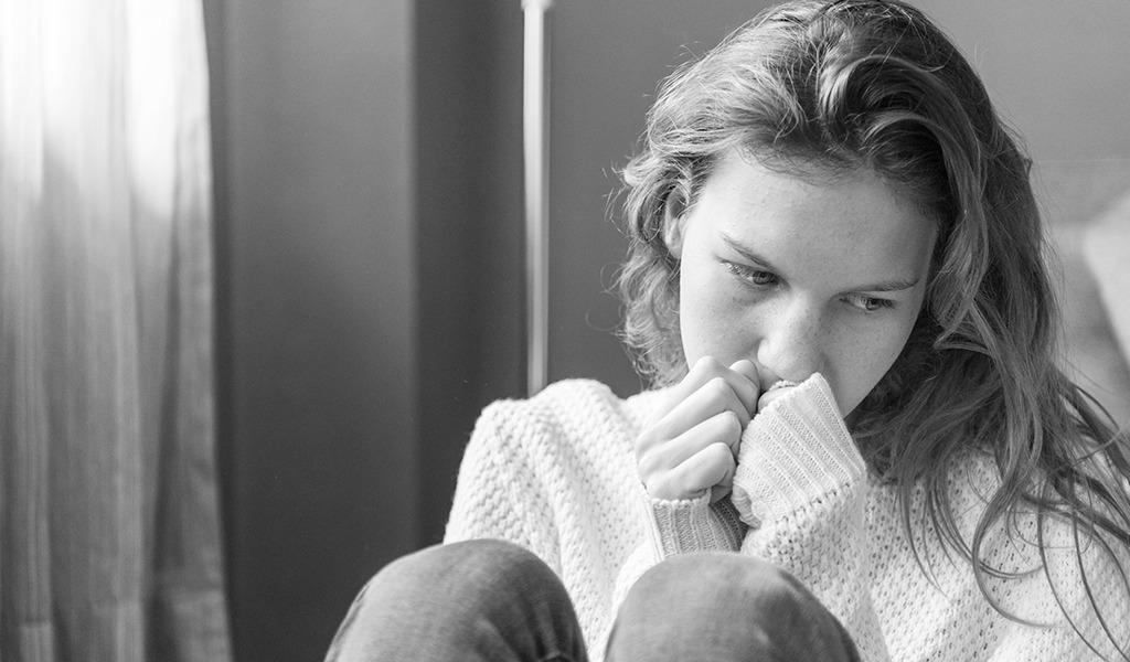 Soltería femenina sigue siendo estigmatizada en Colombia