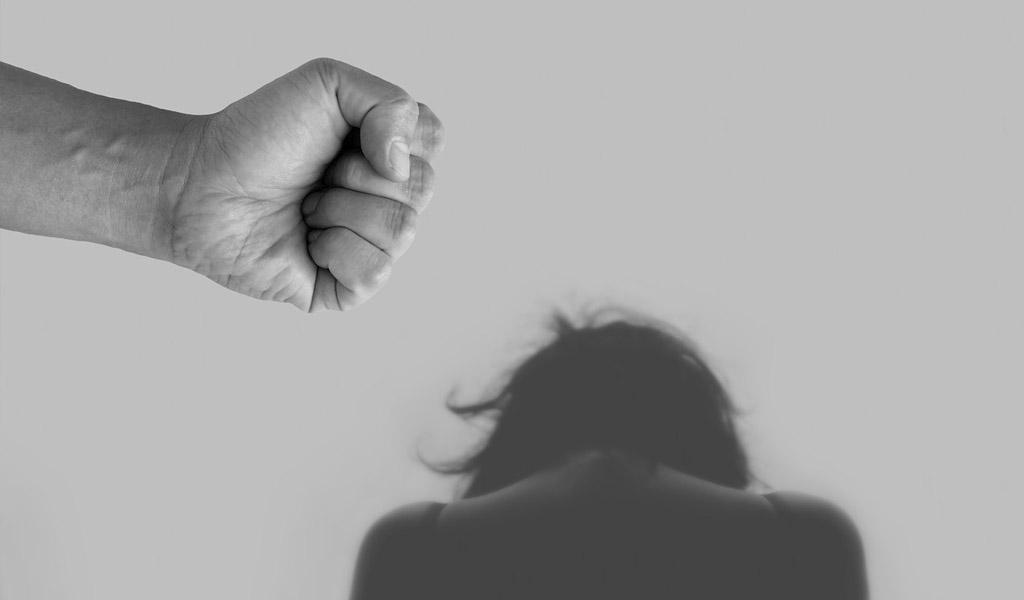 violación, España, violencia sexual, casos, agresión