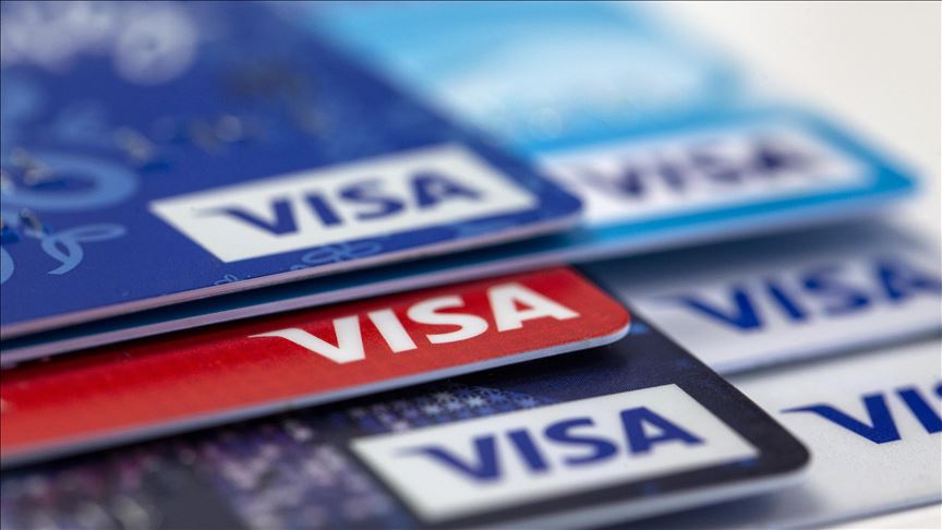 Comercio electrónico crece en América Latina pese a contratiempos