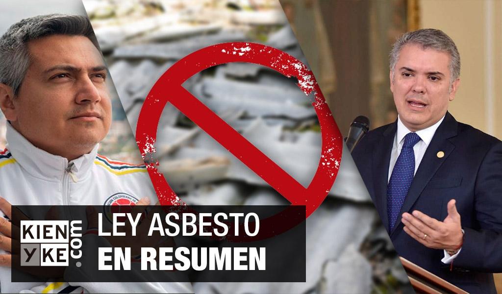 asbestp