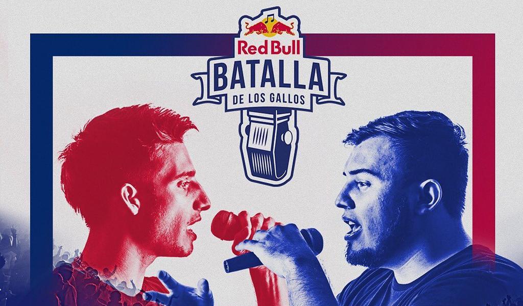 Prográmese para la Batalla de los Gallos Colombia 2019