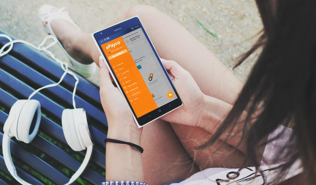 La herramienta para facturar más fácil y rápido en Colombia