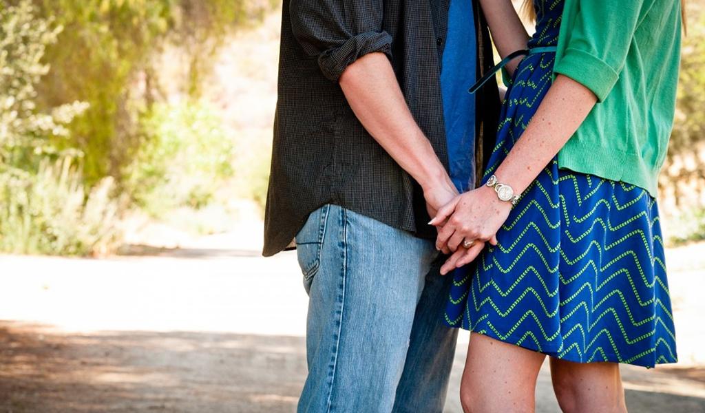 ¿Quién tiene más deseo sexual, el hombre o la mujer?