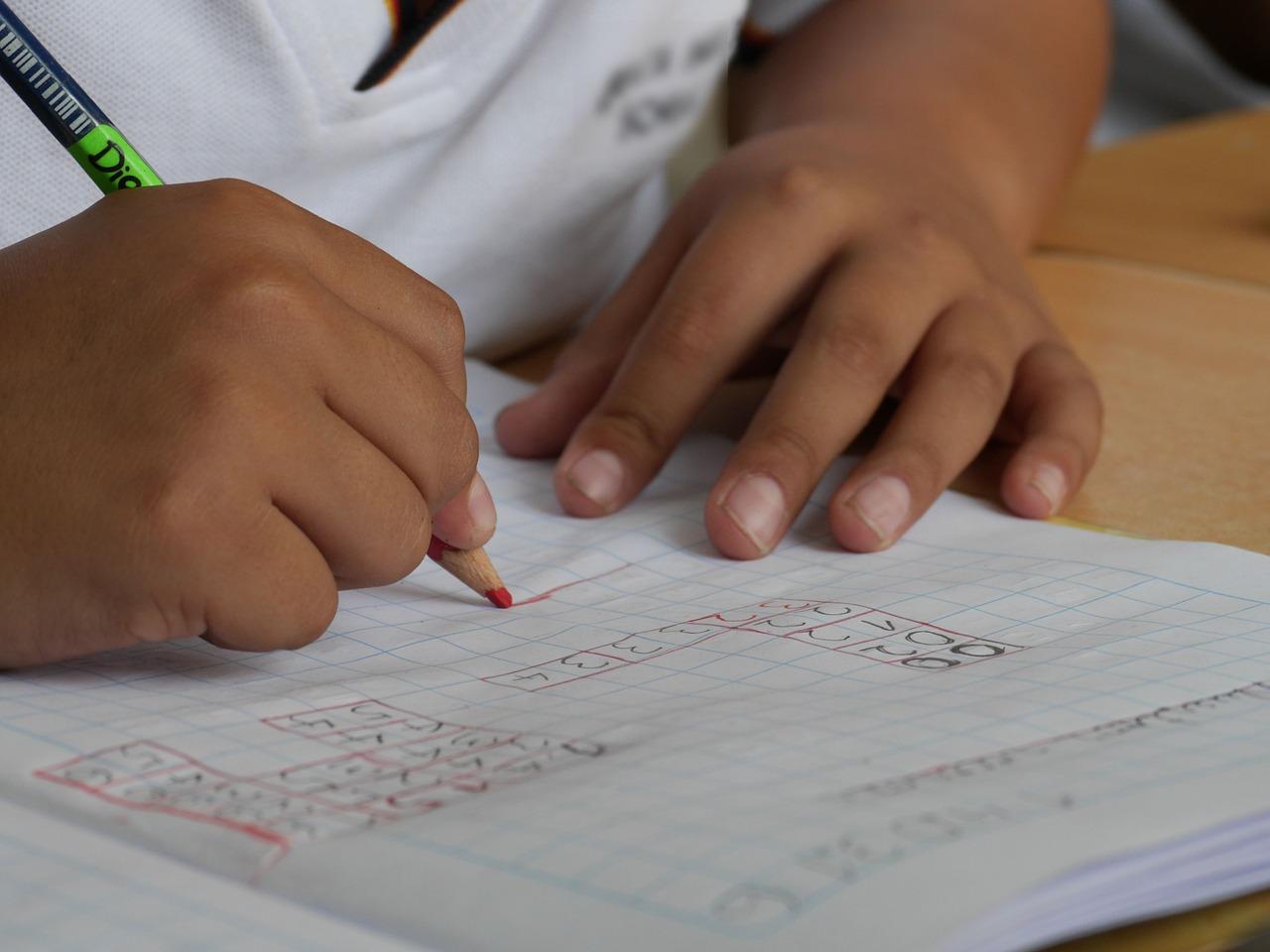 El mundo no cumplirá los objetivos de educación para 2030