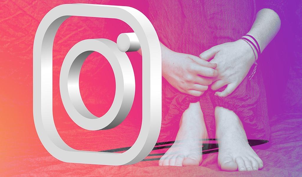 Instagram toma medidas en contra del bullying