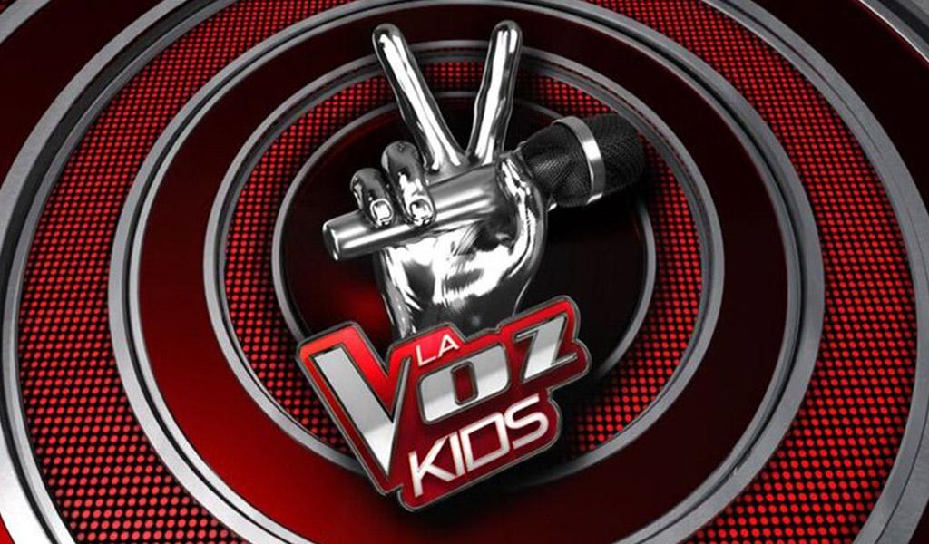 Exparticipante de la Voz Kids se reducirá los senos