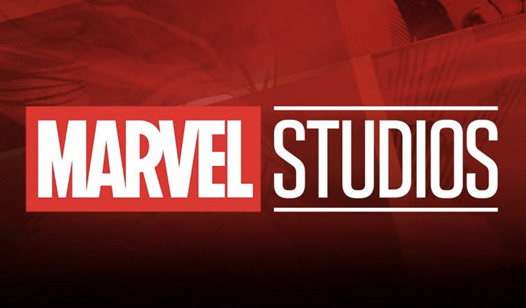 Marvel anuncia qué películas vendrán en la Fase 4