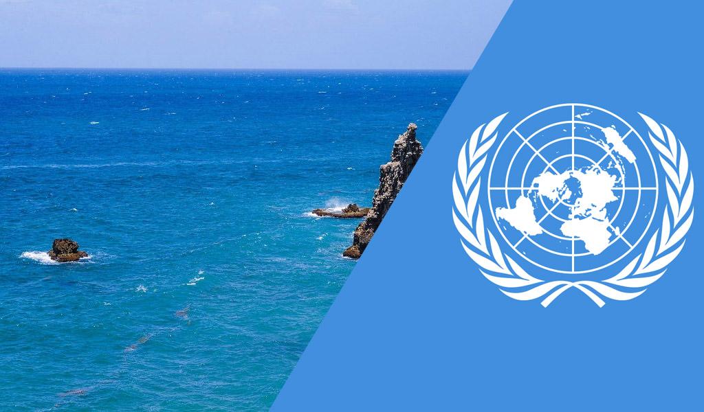 ONU exige a la UE rescates en el Mediterraneo