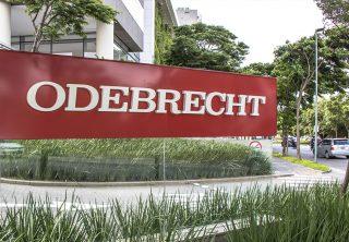 Empresarios delatarán a más salpicados de Odebrecht