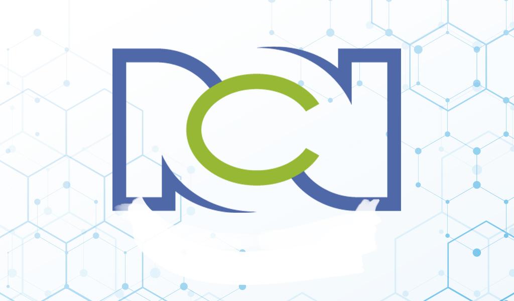 La producción de RCN que está liderando el rating