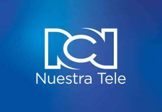 Presentador de RCN anuncia su inesperada salida del canal