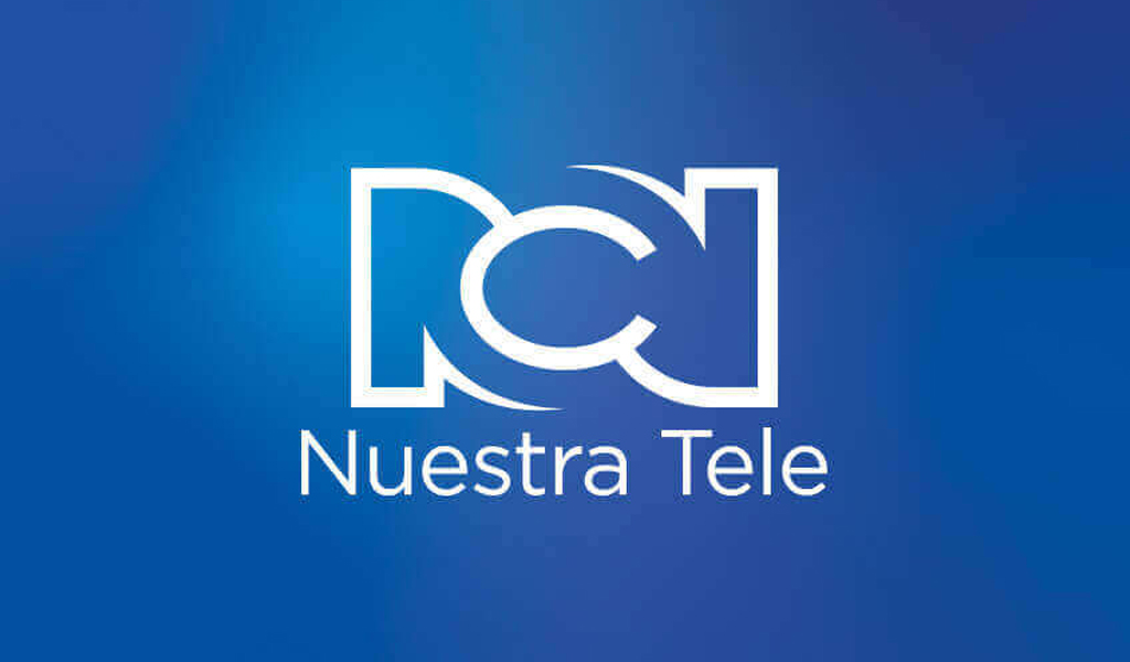 RCN líder del rating en Colombia