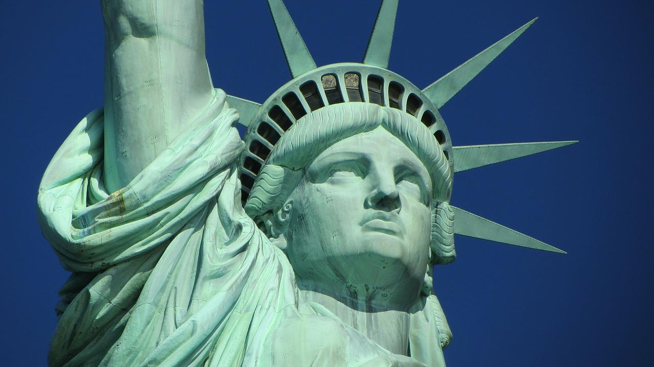 EEUU pondrá más restricciones a migrantes que buscan asilo