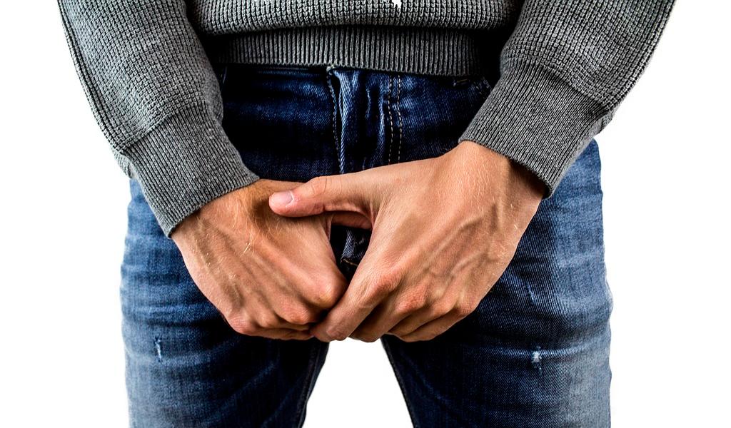 Síntomas y consecuencias de la enfermedad de peyronie