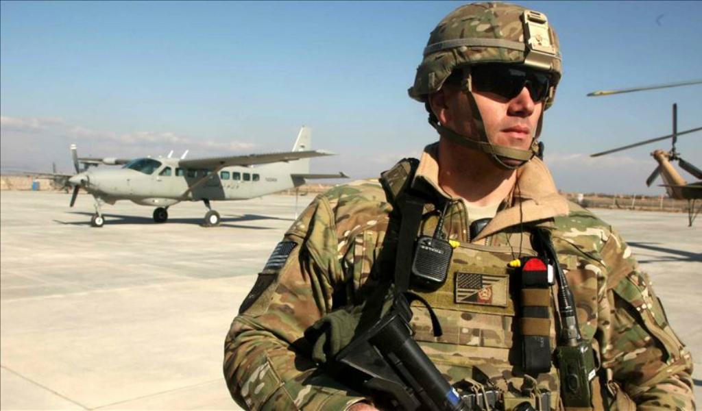 ¿Por qué es tan difícil lograr la paz en Afganistán?