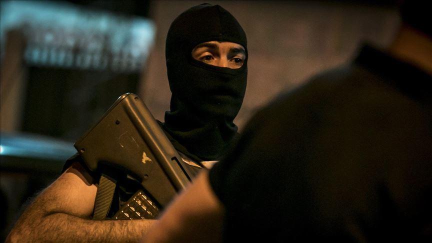 Delincuencia común deja más muertos que los conflictos armados