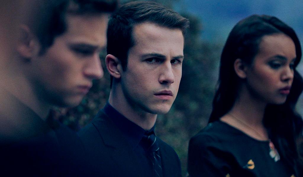 Lo que debe saber de la tercera temporada de 13 Reasons Why