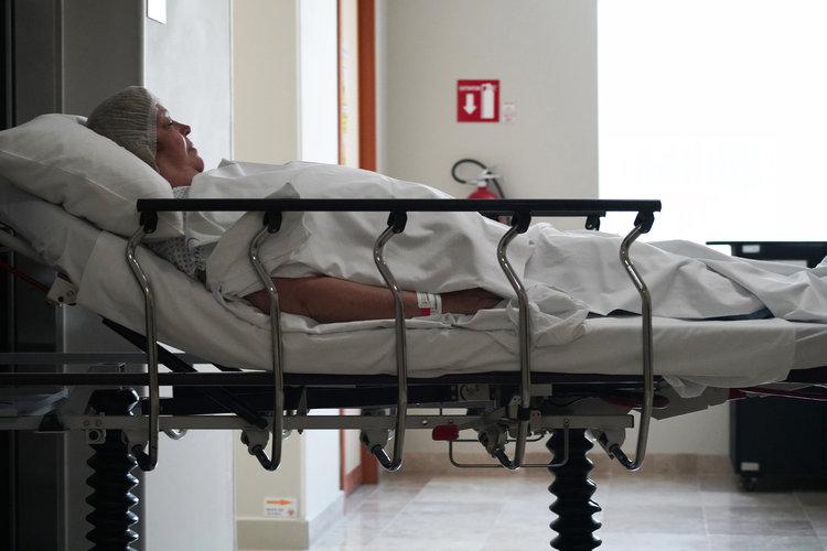 Costos de la salud en EE.UU. promueven turismo médico