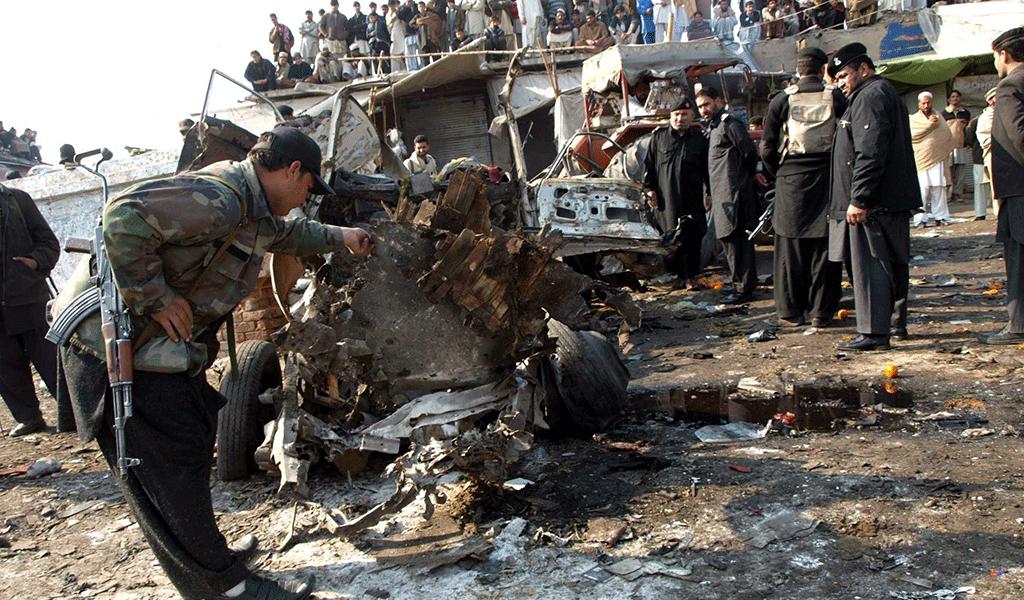 Guerra, muertos, ONU, julio, número de muertos