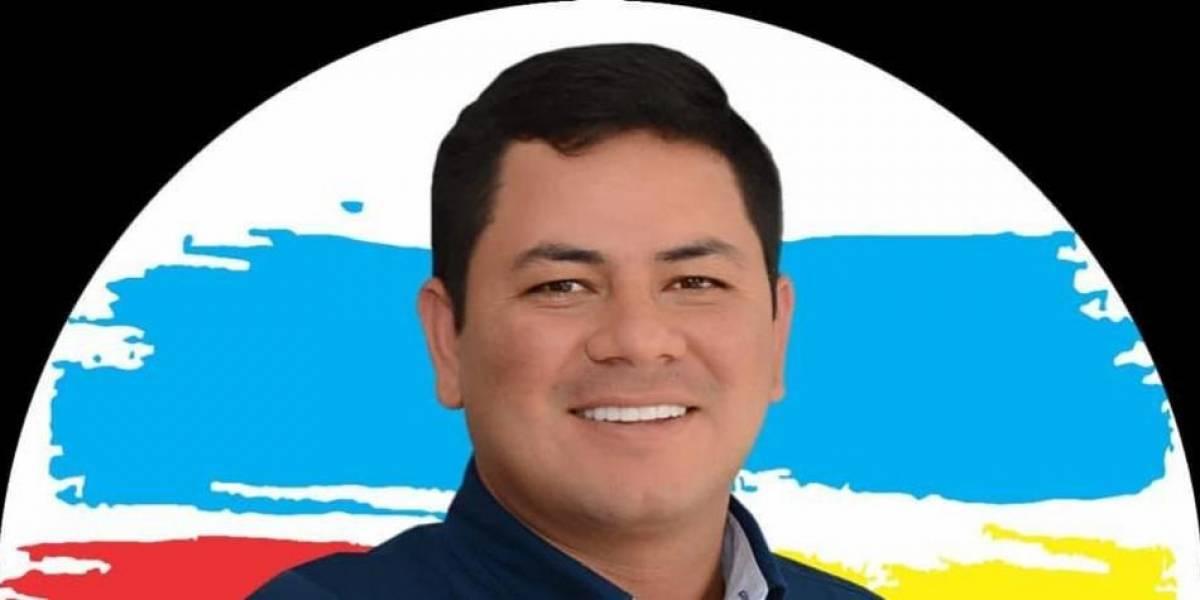 Sin vida fue hallado candidato a la Gobernación de Guainía