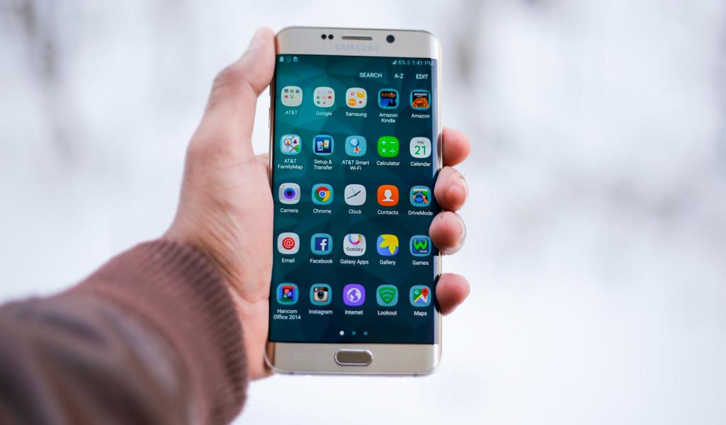 Peligrosa amenaza que afecta a usuarios de Android