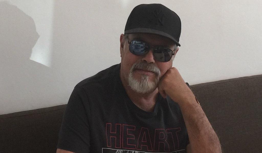 Animaniacs, murió, creador, Gordon Bressack