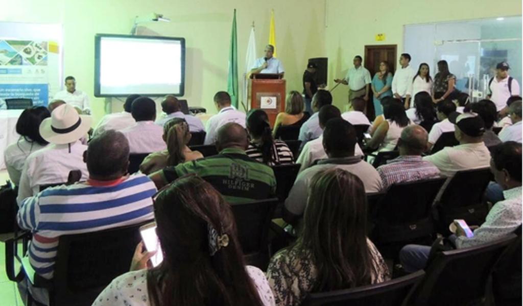 Así avanzan los proyectos en La Guajira