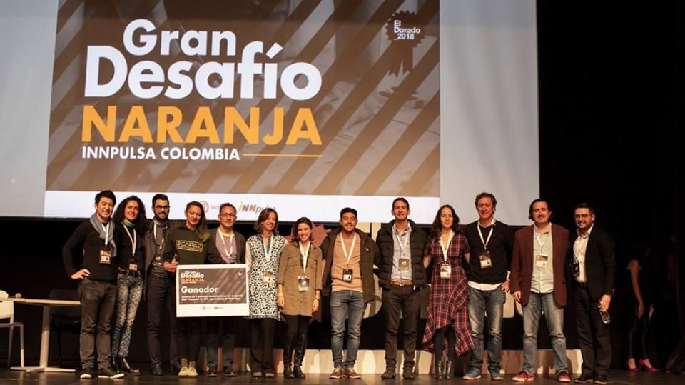 Festival ElDorado, un espacio que premia a industrias creativas