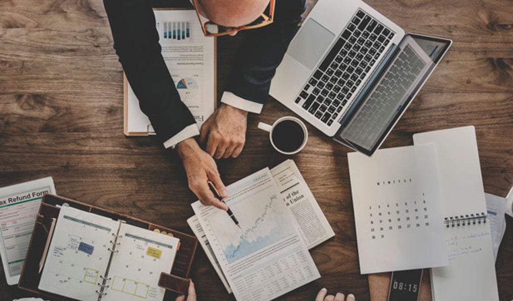 Las empresas deben prepararse para el cambio