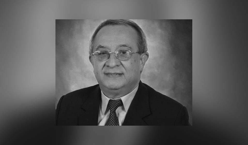 El Valle de luto por la muerte del diputado Hugo Bohórquez