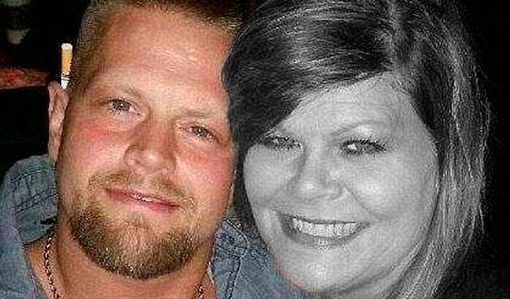 Juicio contra sujeto que mató a su novia y se comió el cuerpo