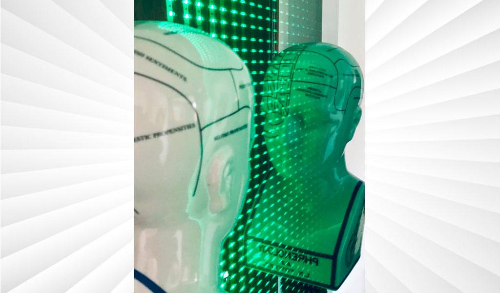 Keeper/Q: la tecnología cuántica para el bienestar