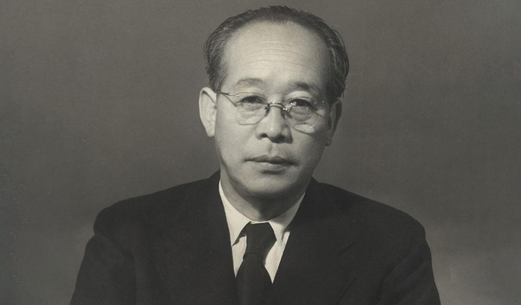 Kenji Mizoguchi, el genio de los planos secuencia
