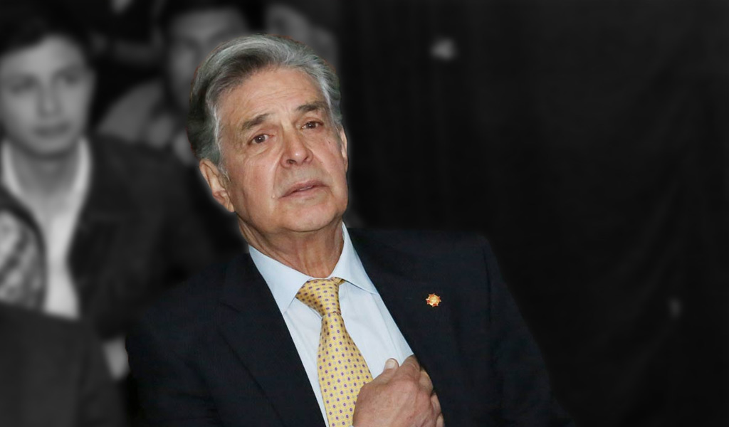 Muere, fallece, actor colombiano, televisión,