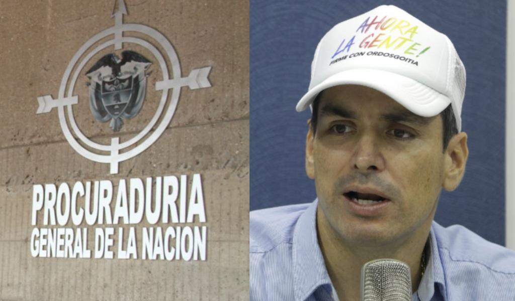 Candidato a Alcaldía se habría beneficiado del Sisbén sin tener derecho