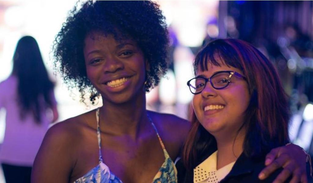 Medellín premiará el talento de sus mujeres