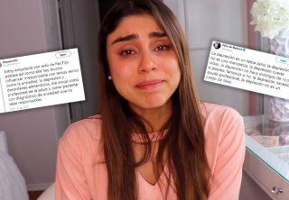 Pautips y los youtubers irresponsables