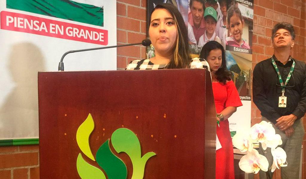 Premio IDEA, reconocimiento a divulgación histórica de Antioquia