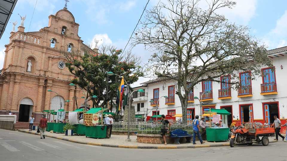 Masacre en Remedios, Antioquia, dejó cuatro personas muertas