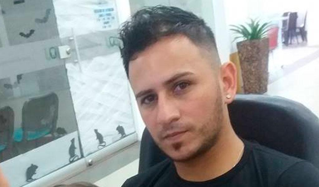 Investigan por homicidio a imitador de Pipe Bueno