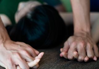 Ecuador asume responsabilidad en la violación de una joven
