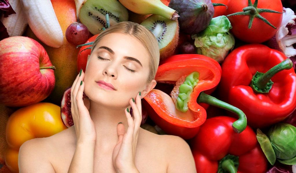 Aprenda a usar la vitamina C para su beneficio
