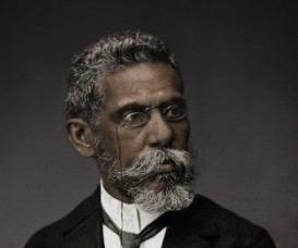 El cambio de imagen de Joaquim Maria Machado de Assis