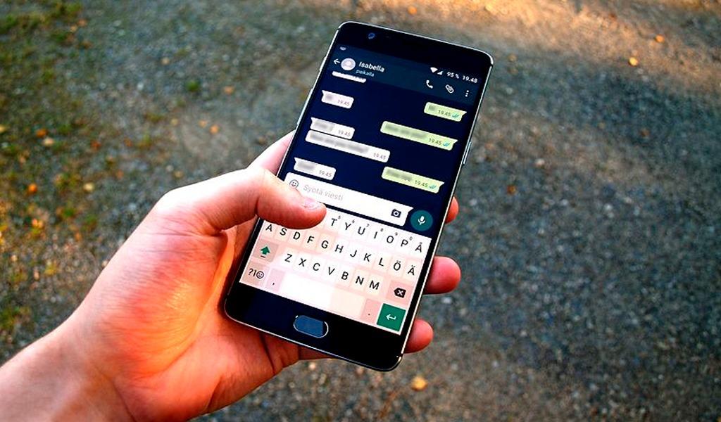 WhatsApp anuncia mega actualización en su plataforma