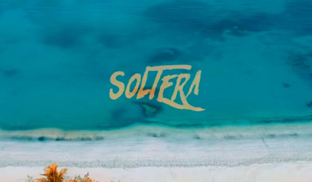 'Soltera', lo nuevo de Nico Giraldo, Andrés Casas y Ricko