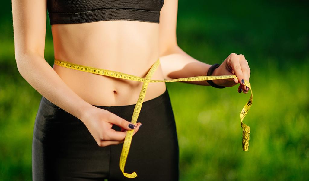 Cinco mitos para bajar de peso que no debe creer