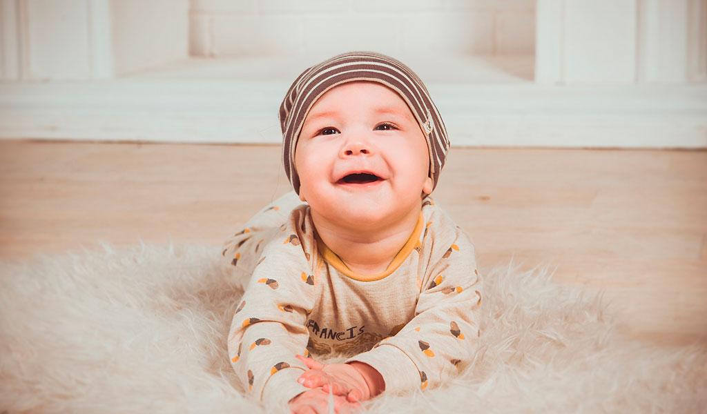 Flúor del agua afectaría coeficiente intelectual de los bebés