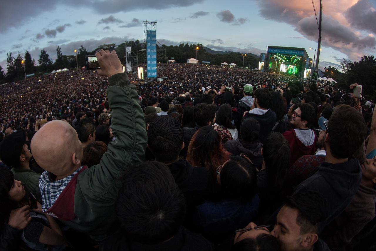 La invitación de Peñalosa: Hay que gozarse a Bogotá